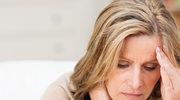 Migrena: Jak ją powstrzymać?