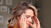 Migrena: Kobieca dolegliwość