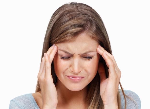 Migrena nadal pozostaje schorzeniem niezbadanym /Tekst pochodzi z EksMagazynu.