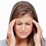 Migrena: nieznośny ból