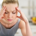 Migrena zwiększa ryzyko powikłań podczas ciąży i porodu