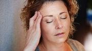 Migrenę usuniesz botoksem