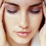Migreny mają swoje zalety?