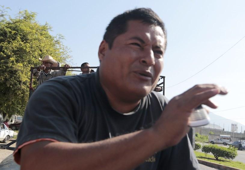 Miguel Angel Jimenez Blanco /Pedro PARDO /AFP