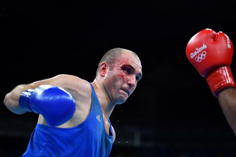 Mihai Nistor /AFP