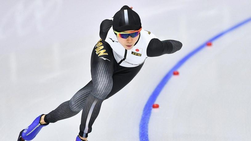 Miho Takagi /Getty Images