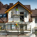 MIiR zapowiada zmniejszenie liczby dokumentów przy pozwoleniu na budowę