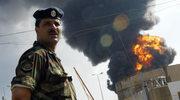 Mija 10 lat od wojny izraelsko-libańskiej