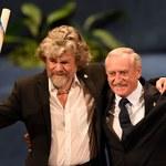 Mija 40 lat od historycznego wyczynu Reinholda Messnera