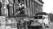 Mija 67 lat od blokady zachodniego Berlina przez ZSRR