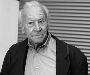 Mija 7. rocznica śmierci Leona Niemczyka