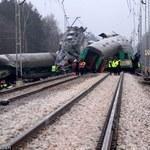 Mija czwarta rocznica katastrofy kolejowej pod Szczekocinami