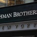 """Mija dziewięć lat od """"czarnego poniedziałku"""" na giełdach i upadku Lehman Brothers"""