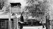 Mija rocznica deportacji Anny Frank do Auschwitz