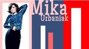 Mika Urbaniak bez ograniczeń
