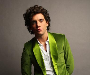 Mika wydaje nowy album