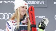 Mikaela Shiffrin po raz 50. wygrywa w Pucharze Świata