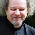 Mike Figgis we Wrocławiu