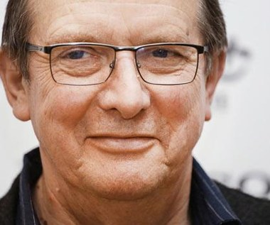 Mike Newell w Krakowie: W poszukiwaniu nieoczekiwanego