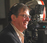 Mike Newell /