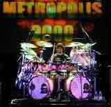 Mike Portnoy /