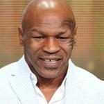Mike Tyson: Jestem na granicy śmierci
