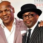 Mike Tyson zagrał u Spike'a Lee