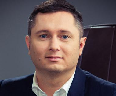 Mikołaj Placek, prezes Oknoplast: Państwo nam dotychczas w biznesie nie pomagało