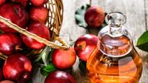 Mikołaj Rey na tropie polskiego octu jabłkowego