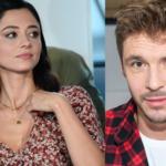 Mikołaj Roznerski i Adriana Kalska przechodzą kryzys? Sensacyjne doniesienia!