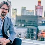 Mikołaj Stroiński wystąpi w Narodowym Forum Muzyki