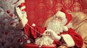 Mikołaj z Nowego Jorku