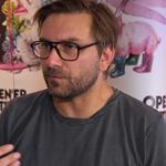 Mikołaj Ziółkowski: Bez organizacji pozarządowych nie ma demokracji