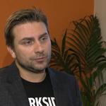 Mikołaj Ziółkowski: Nowy etap rozwoju rynku festiwalowego w Polsce
