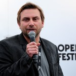 Mikołaj Ziółkowski: Rozkwit Open'era i przerwa Selectora