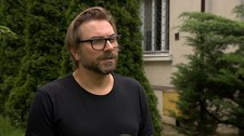 Mikołaj Ziółkowski: W sprawie koncertów oczekujemy rozmowy z rządzącymi