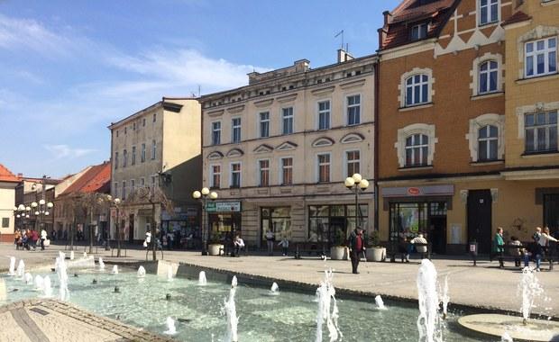 Mikołów, miasto nie tylko dla poetów