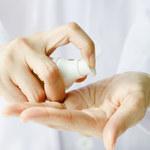 Mikrodozowanie: Nowy trend gwarantujący idealną cerę