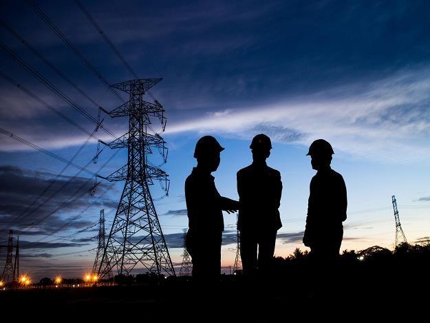 Mikroelektrownie będą zmorą dla koncernów energetycznych /©123RF/PICSEL