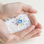 Mikroplastik w żywności: Jak wpływa na zdrowie?