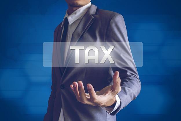 Mikroprzedsiebiorcy i osoby prowadzące jednoosobową działalność muszką kupić e-podpis /©123RF/PICSEL
