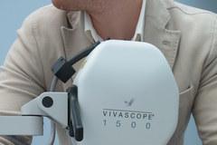 Mikroskop konfokalny pomaga w diagnostyce raka