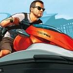 Mikrotransakcje w GTA Online potwierdzone