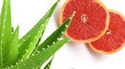 Mikstura oczyszczająca wzmocni odporność