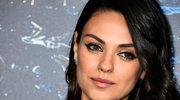 Mila Kunis chce uczyć swoje dzieci właściwego stosunku do pieniędzy