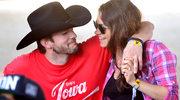 Mila Kunis i Ashton Kutcher: Od przyjaźni do miłości