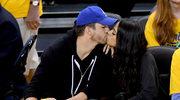 Mila Kunis i Ashton Kutcher spodziewają się drugiego dziecka!