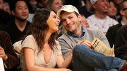 Mila Kunis i Ashton Kutcher wzięli sekretny ślub