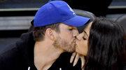 Mila Kunis i Ashton Kutcher zostali rodzicami po raz drugi