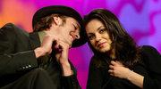 Mila Kunis i Ashton Kutcher zostaną ponownie rodzicami